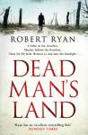 Dead Man's Land - Robert Ryan