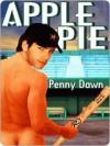 Apple Pie - Penny Dawn