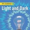 Light and Dark - Sally Hewitt