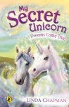 My Secret Unicorn: Dreams Come True - Linda Chapman