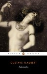 Salambo: High Priestess of Ancient Carthage - Gustave Flaubert, Fred Williams Jr.