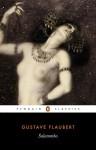 Salammbô - Gustave Flaubert, A.J. Krailsheimer