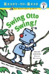 Swing Otto Swing! - David Milgrim