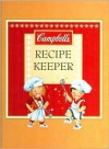 Campbell's Recipe Keeper - Campbell Soup Company