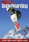 World: Snowboarding - Paul Mason