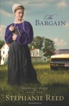 The Bargain - Stephanie Reed