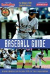 Baseball Guide, 2004 Edition: The Ultimate 2004 Season Reference - The Sporting News, Stats Inc