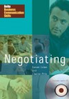 DBC:Negotiating (Delta Business Communication Skills) - Susan Lowe, Louise Pile