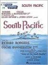South Pacific - Richard Rodgers, Oscar Hammerstein II