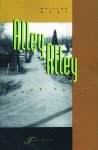 Alley Alley Home Free: Writing West - Fred Wah, Red Deer College Pr