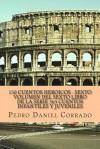 150 Cuentos Heroicos - Sexto Volumen: 365 Cuentos Infantiles y Juveniles - Peter Robinson, James Langton