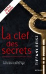 La clef des secrets:Le prologue exclusif du roman Sans limites (Mosaïc) (French Edition) - Tiffany Reisz