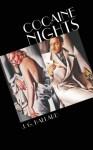 Cocaine Nights - J.G. Ballard