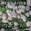 Best Loved Garden Plants - David Myers, Lance Hattatt, Lindsay Bousfield