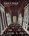 Nancy Wolf: Hidden Cities, Hidden Meanings - Karen A. Franck, Nancy Wolf, Peter Blake