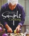 Simple Cooking - Antonio Carluccio