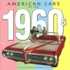 American Cars of the 1960's - Consumer Guide