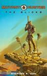 The Slicks - Stephen R. Cox, Michael Whelan, Jonathan K. Nelson