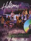 Hillsong The Worship Collection Bk/Cd Rom (Integrity) - Integrity Music