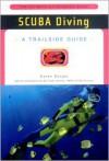 Scuba Diving - Karen Berger, Ron Hildebrand, Frank Hildebrand