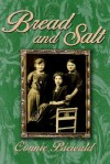 Bread and Salt - Connie Biewald