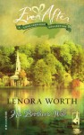 His Brother's Wife - Lenora Worth