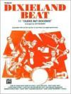 Dixieland Beat: Trombone - Zepp Meissner
