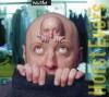 Horst Evers erklärt die Welt. CD. Lesung, humoristische Kurzgeschichte, Live- Aufnahme. - Horst Evers