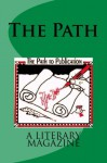 The Path, a literary magazine (volume 2 issue number 1) - Mary Jo Nickum