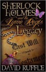 Sherlock Holmes and The Lyme Regis Legacy - David Ruffle