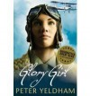 Glory Girl - Peter Yeldham