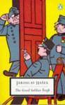 الجندي الطيب شفيك و ما جرى له في الحرب العالمية (الكتاب الأول خلف الخطوط, #1) - توفيق الأسدي, ياروسلاف هاشيك