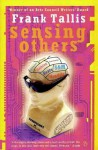 Sensing Others - Frank Tallis