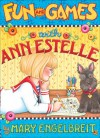 Fun and Games with Ann Estelle - Mary Engelbreit