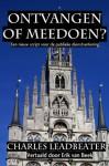 Ontvangen of Meedoen? (Dutch Edition) - Charles Leadbeater