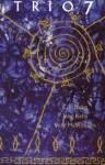 Trio 7 Poetry - C.L. Dallat, John Kelly