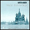 Winter Garden - Beryl Bainbridge, Michael Tudor Barnes