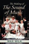 The Making of the Sound of Music - Elijah Wald