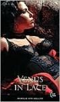 Venus in Lace - Marcus Van Heller