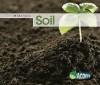 Soil (Materials) - Cassie Mayer, Nancy E. Harris, Sally Blake
