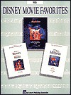 Disney Movie Favorites: Viola Instrumental Solos - Alan Menken, Hal Leonard Publishing Corporation