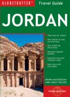 Jordan Travel Pack, 3rd - Moira McCrossan, Hugh Taylor