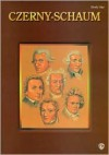 Czerny-Schaum, Bk 1 - Carl Czerny, John W. Schaum