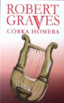 Córka Homera - Robert Graves