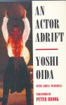 An Actor Adrift - Lorna Marshall, Peter Brook, Lorna Marshall