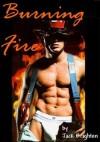 Burning Fire - Jack Brighton