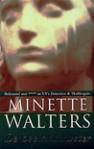 De beeldhouwster - Minette Walters, Lon Falger