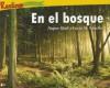 En el Bosque - Nupur Shah, Lucia M. Sanchez