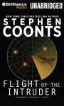 Flight of the Intruder - Stephen Coonts, Benjamin L. Darcie