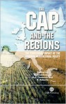 The CAP and the Regions: The Territorial Impact of the Common Agricultural Policy - Mark Shucksmith
